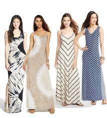 maxi dresses on sale maxi dresses mk dress