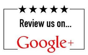 Review Us On Google Reviews U2013 Elam Real Estate