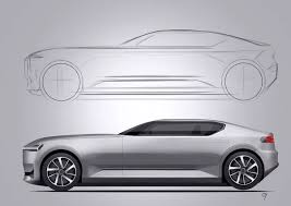auto design software 4 answers which is the best designing software for car design