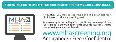 bipolar disorder mental health america
