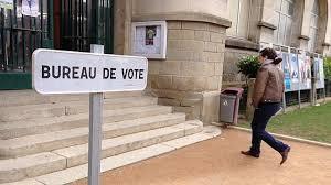 bureau de vote 15 2 bureaux de vote de carcassonne ouvrent avec 15 minutes de retard