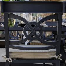 Lakeview Patio Furniture by St Charles Collection Lakeview Patio Furniturelakeview Patio