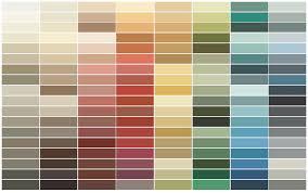 paint colors historic virginia paint colors a farmhouse reborn