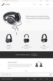 website templates u0026 themes topdesigninspiration