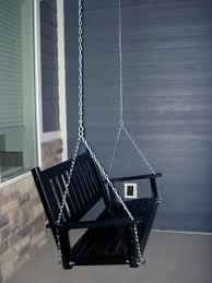porch swing hangers metal u2014 jbeedesigns outdoor porch swing