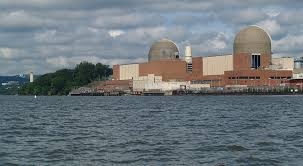 How To Write A Resume Examples by Entergy To Close Indian Point Nuclear Plant In Landmark Agreement