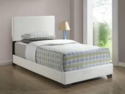 Kids Twin Bed Twin Loft Beds For Kids Twin Loft Beds For Kids U2013 Glamorous