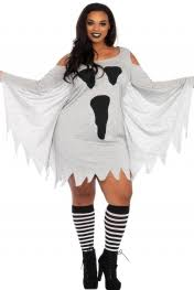 Halloween Costumes Size Cheap Halloween Cosplay Costumes Wholesale Cheap Role Play Uniforms