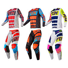 motocross gear on sale motocross clothing motocross jersey mx pants motorcycle racing suit