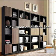 used library furniture room divider bookcase bookcases library
