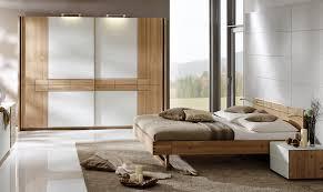 Schlafzimmer Design Beispiele Schlafzimmer Planen 100 Images Ikea Schlafzimmer Planen
