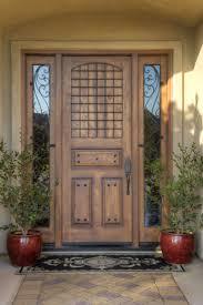 43 best front doors images on pinterest doors entry doors and