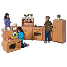 preschool kitchen furniture 72 best preschool wish list images on preschool cgi