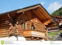 wooden alpine chalet house royalty free stock images image 8304239 alpine austria chalet floor house