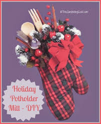 201 best christmas homemade gifts u0026 stocking stuffers images on