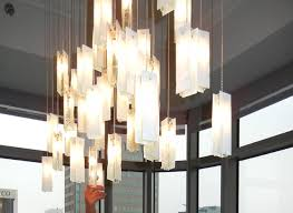 Living Room Chandeliers Modern Living Room Chandeliers Contemporary Lighting For Great