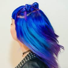 Colorful Hair Dye Ideas Bright Hair Ideas By Live Live Colour Hair Dye From Schwarzkopf