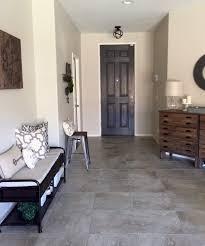 modern farmhouse entryway home entryway stairs pinterest