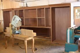 Built In Desk Ideas For Home Office by Home Office Cabinets Home Office Office Cabinets Design Home