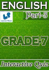 7 cbse maths part 9 interactive quizzes u0026 worksheets on fractions