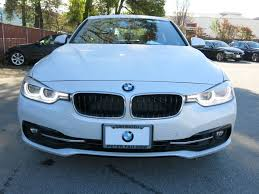 lexus touch up paint 062 2017 used bmw 3 series 330i at peter pan bmw serving san francisco