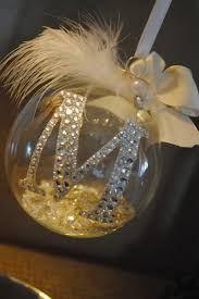 2012 Ornament Exchange Inkablinka - 62 best ornaments images on pinterest christmas stuff gifts and