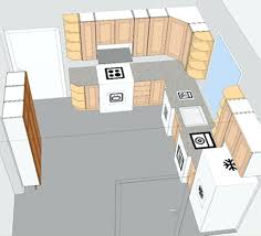 kitchen design programs free download free kitchen design software for mac home design ideas and pictures