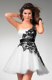 black and white wedding dress amazing black and white wedding dresses sang maestro
