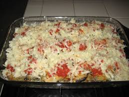 america u0027s test kitchen eggplant parmesan made in my kitchen