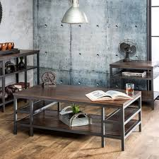 Expandable Console Dining Table Home Design Reclaimed Wood Rochester Ny Quartz Countertops Lowes