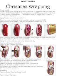 nail design center 193 best nail tutorials images on nail tutorials