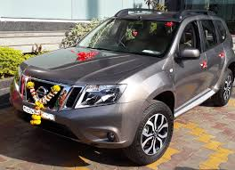nissan terrano vs renault duster nissan terrano nuovo nissan terrano amt first drive review ndtv
