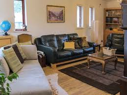 Dog Friendly Cottages Lake District by Sandown Dog Friendly Cottage In Bowness U0026 Windermere The Lake