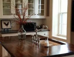 kitchen exceptional kitchen designs hd images delightful kitchen
