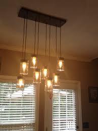 lowes pendant lights pendant lights at lowes panels world