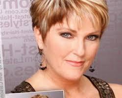 modele coupe de cheveux court femme 50 ans modele coupe cheveux 50 ans idée d image de beauté