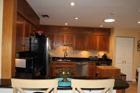 kitchen design software free mac office layout design software free mac homeminimalis com 3d floor