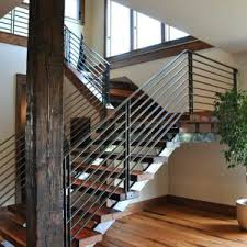Antique Banister Astounding Stair Railing Design 98 In Interior Decor Home With