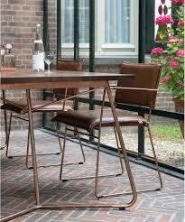 Esszimmer Stuhl Zu Holztisch Esszimmerstühle Von Woodzs In Essen Erstklassige Qualität