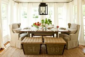 casual dining room ideas get relaxed atmosphere with casual dining room furniture