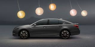 Acura Rlx Hybrid Release Date 2016 Acura Rlx Sport Hybrid Goes On Sale June 3rd Autoevolution