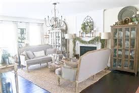 Heathered Chenille Jute Rug Reviews Amusing 20 Living Room Jute Rug Inspiration Of Jute Rug Review An