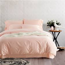 girls pink bedding online get cheap pink bedding queen aliexpress com alibaba group