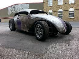 volkswagen beetle classic for sale awesome chopped turbo vw beetle project for sale rescars