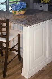 Invincible Laminate Flooring Surface Source Laminate Flooring Darlington Oak