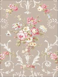 french pattern wallpaper a wallpaper com
