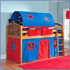 Bunk Beds Tent Loft Bed Tent Only Bunk Bed Tent Loft Beds Loft Bed Tents Bunk