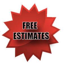 ceramic tile flooring specialists your source for tile floor
