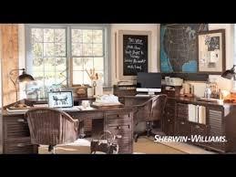 neutral wall paint ideas sherwin williams u0026 pottery barn youtube