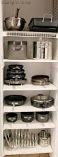 50 best storage ideas images on pinterest storage ideas home